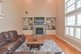 45 Magill Dr - Photo 13