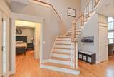 45 Magill Dr - Photo 3