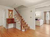 84 Harrington Ridge Rd. - Photo 4