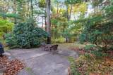 84 Harrington Ridge Rd. - Photo 32