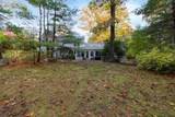 84 Harrington Ridge Rd. - Photo 33