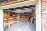54 Rochester Rd - Photo 22