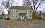 12-14 Grant Avenue - Photo 2