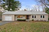 149 Birch Tree Dr. - Photo 1