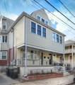 52 Whitman Street - Photo 31