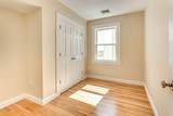 51 Colonial Ave - Photo 10