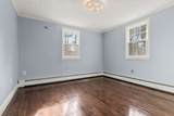 245 Forest St - Photo 22