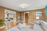 424 Old Ayer Road - Photo 12