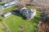 424 Old Ayer Road - Photo 32