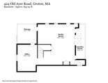 424 Old Ayer Road - Photo 36