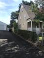 17 Douglas Ave - Photo 4
