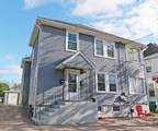 151 Edinboro Street - Photo 1