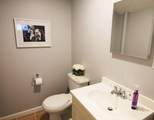 151 Edinboro Street - Photo 23