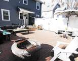 151 Edinboro Street - Photo 24