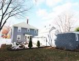 151 Edinboro Street - Photo 25