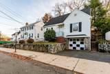 18 Glen Rock Ave - Photo 1