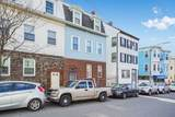 27 Lexington Street - Photo 3