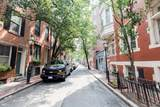 30 Pinckney Street - Photo 16