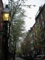 30 Pinckney Street - Photo 17