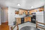 2089 Dorchester Ave - Photo 1