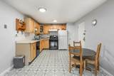2089 Dorchester Ave - Photo 15