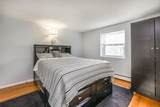 2089 Dorchester Ave - Photo 10