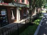 45 Main Street - Photo 2