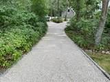 83 Paddock Way - Photo 2