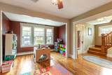 104 Acton St - Photo 10