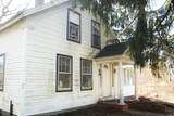104 West Main St - Photo 26