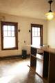 104 West Main St - Photo 10