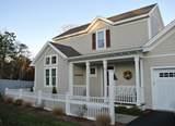 73 Cottage Lane - Photo 2