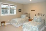73 Cottage Lane - Photo 16
