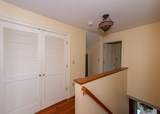 33 Mayflower Ridge - Photo 32