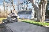 1566 Main Rd - Photo 34