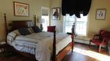 8 Pond View Ter - Photo 27