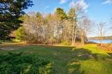 90 Rolling Meadow Dr - Photo 25