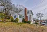 79 Bonham Rd - Photo 2