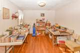 79 Bonham Rd - Photo 9