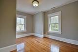 309 Central - Photo 22