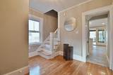 309 Central - Photo 26