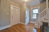 309 Central - Photo 27