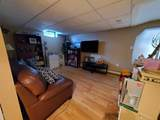 185 Horizon Way - Photo 13