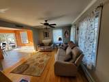 185 Horizon Way - Photo 8