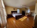 185 Horizon Way - Photo 10