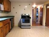 357 Lexington St - Photo 14