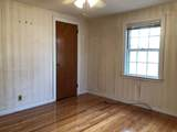 357 Lexington St - Photo 15