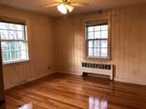 357 Lexington St - Photo 17