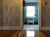 357 Lexington St - Photo 21