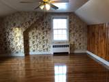 357 Lexington St - Photo 23